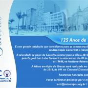 ACIC_CONVITE 125 ANOS_2