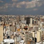 Desemprego na região Metropolitana de SP fica em 17,6%-media-1
