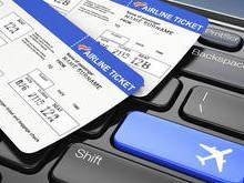 Preço de passagem aérea cairá com fim da franquia de bagagem-media-1