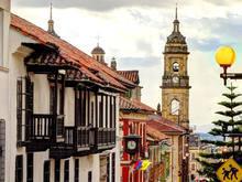Missão do Brasil busca ampliar negócios com Peru e Colômbia-media-1