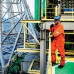 Petrobras deve fechar maior venda da história com NTS-media-1