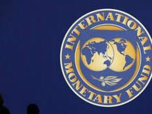 FMI recomenda ao Brasil mudanças no salário mínimo-media-1