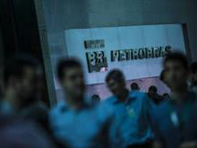 Justiça manda devolver R$ 145 milhões à Petrobras-media-1