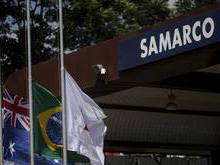 Vale avalia que é viável retomada da Samarco até 2017-media-1