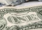 Dólar fecha quase estável, vendido a R$ 3,274, em dia de poucos negócios-media-1