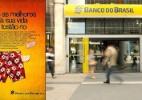 Redução dos juros puxada por bancos públicos já se mostrou incorreta, diz presidente do BB-media-1