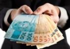 Região Norte tem salário público mais alto do país, diz pesquisa-media-1