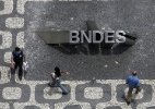 Em 10 anos, investimento em bancos deu maior lucro ao BNDES-media-1