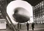 Hangar do Zeppelin no Rio de Janeiro completa 80 anos-media-1