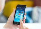 Após decisão do STF, planos de celular ficarão mais caros em 2017-media-1