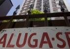 Com a crise, galpões vagos em São Paulo somam 300 maracanãs-media-1