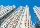 Governo quer intensificar medidas para retomar crédito imobiliário-media-1