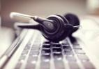 Qual é a melhor música para se concentrar no trabalho?-media-1