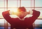 Por que o excesso de otimismo pode travar sua carreira-media-1