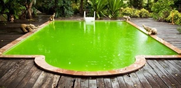 Facerj ver o sem cuidado de hepatite a piolho voc for Cuidado de piscinas